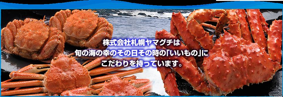Sapporo Yamaguchi Co., Ltd.