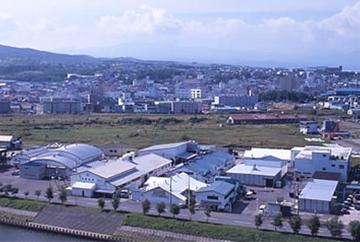 Ihara & Company, Ltd.